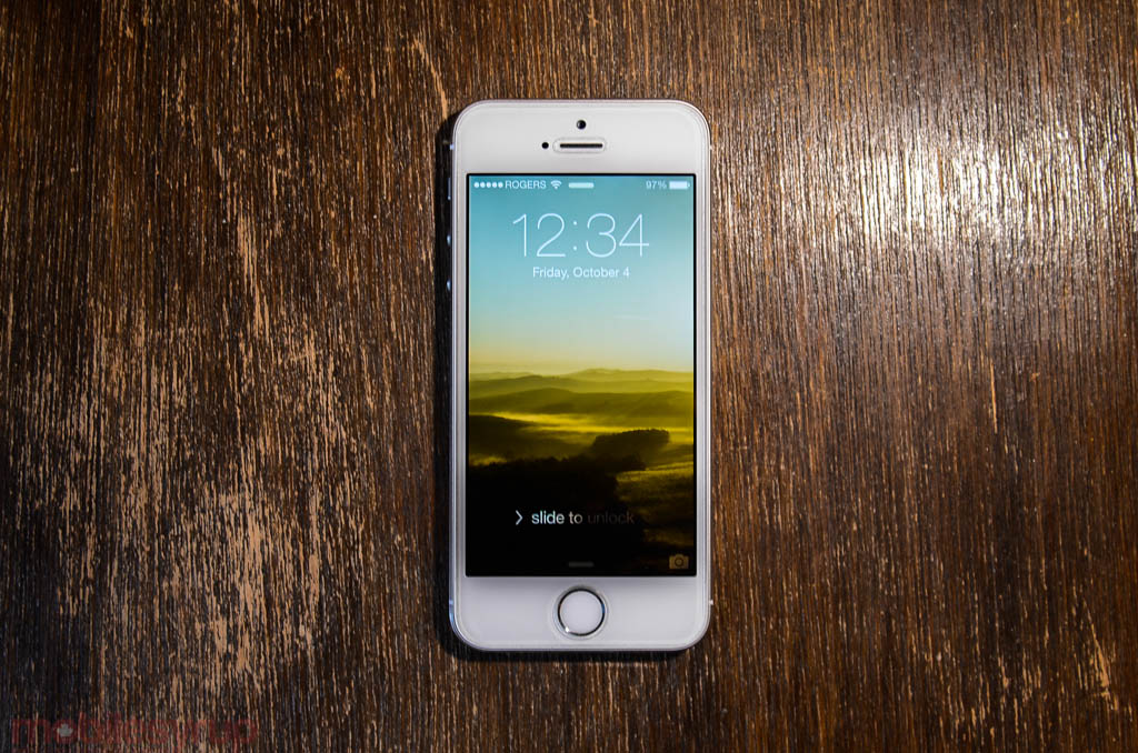 iphone5sreview-5