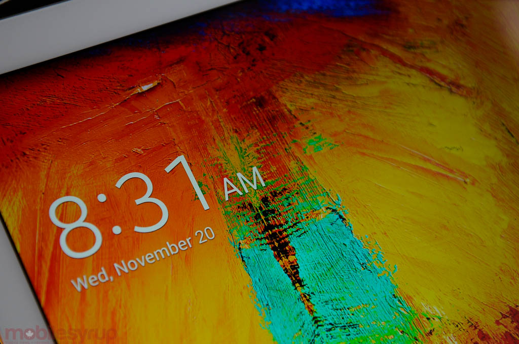 galaxynote1012014review-10