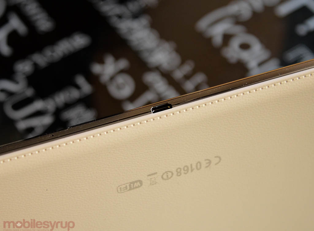galaxynote1012014review-15