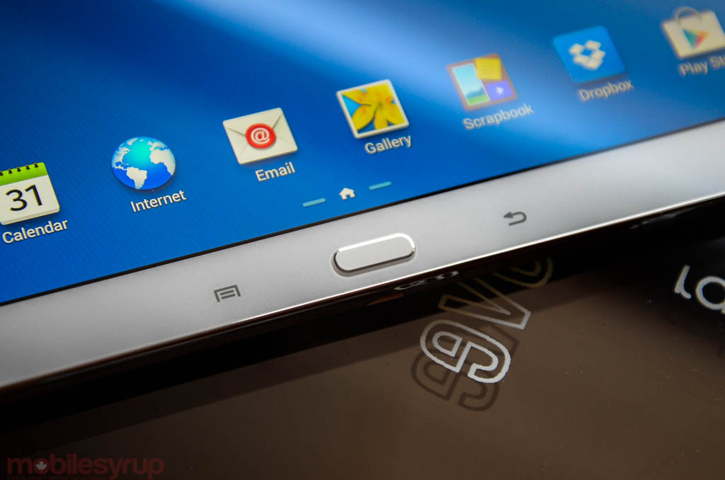 galaxynote1012014review-2