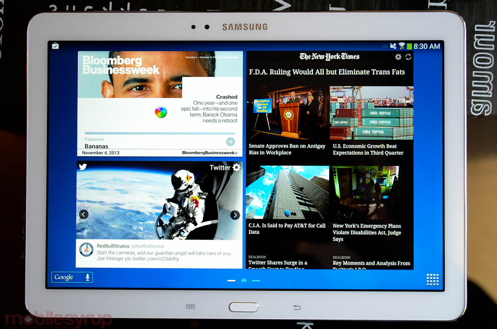 galaxynote1012014review-7