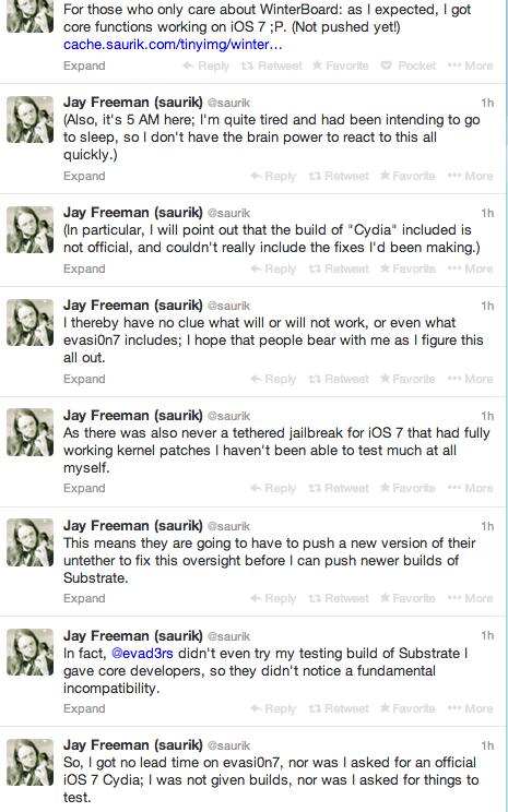 Screenshot 2013-12-22 10.01.56
