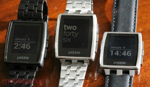 pebble5