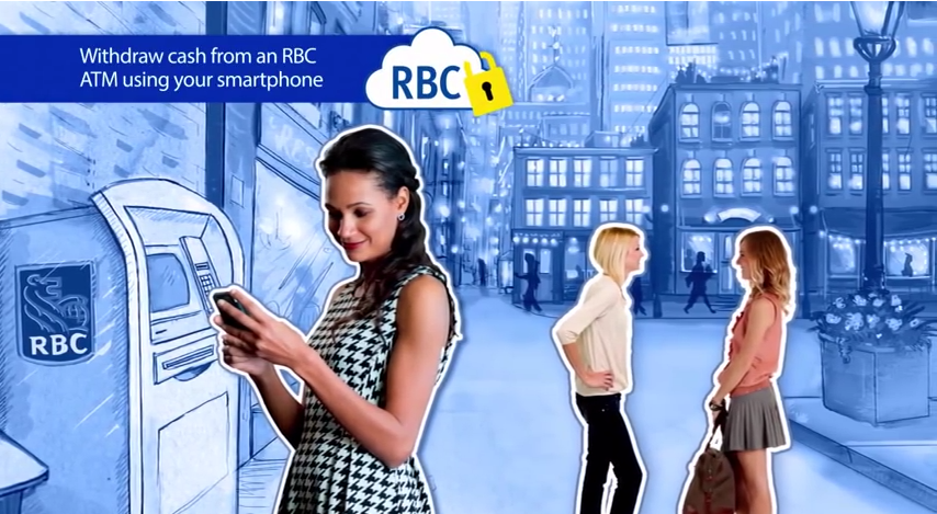 rbc-smartphone-payment