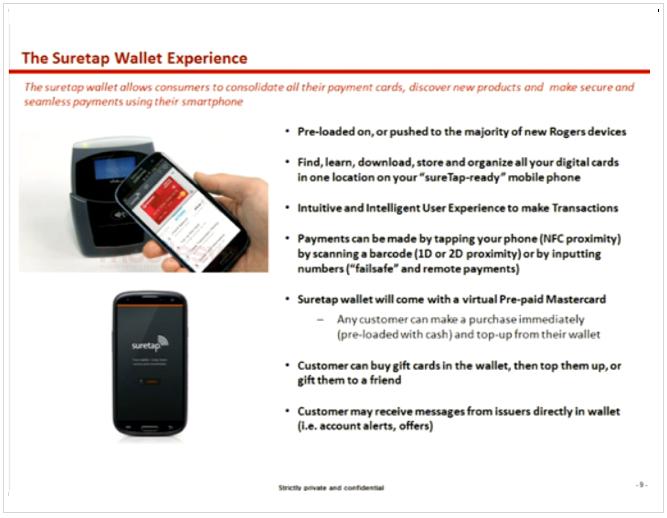 suretap-wallet5