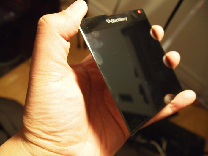 blackberry-5-700x525