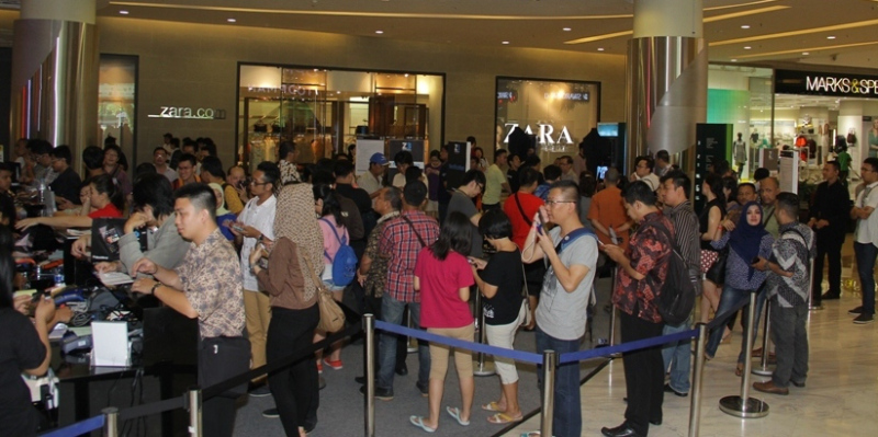 blackberry-central-park-jakarta-mall-5-1