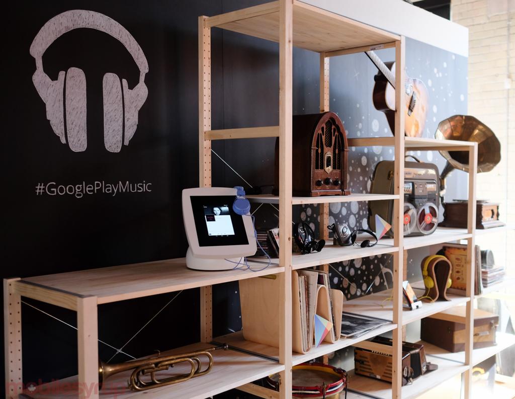 google play music-3