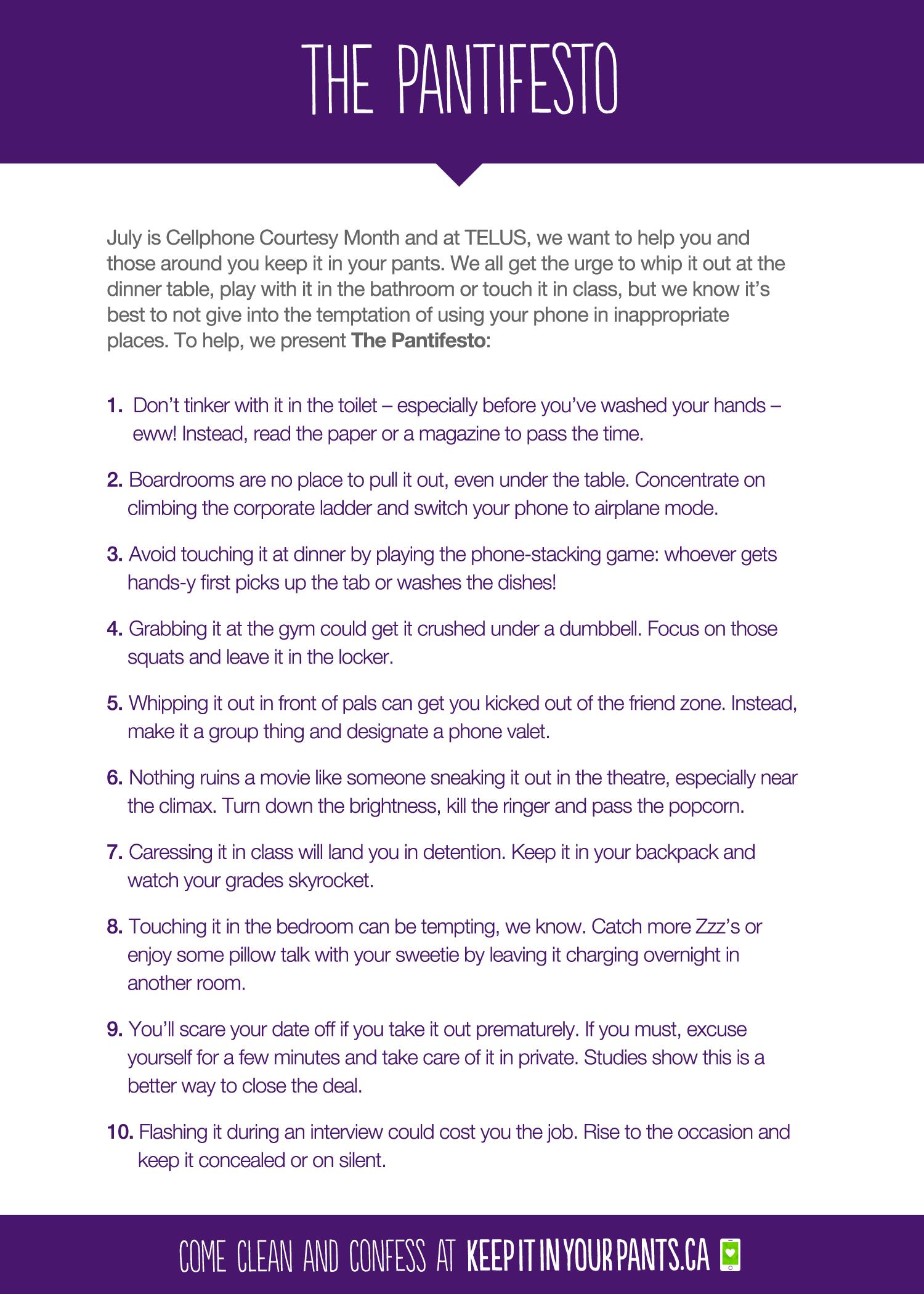 List_10_Things_Back9