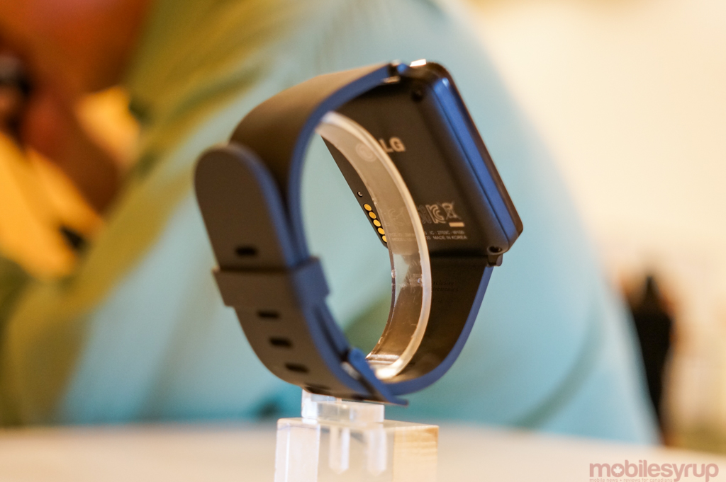 androidwear-02584