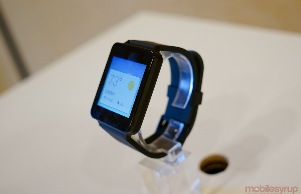 androidwear-02594