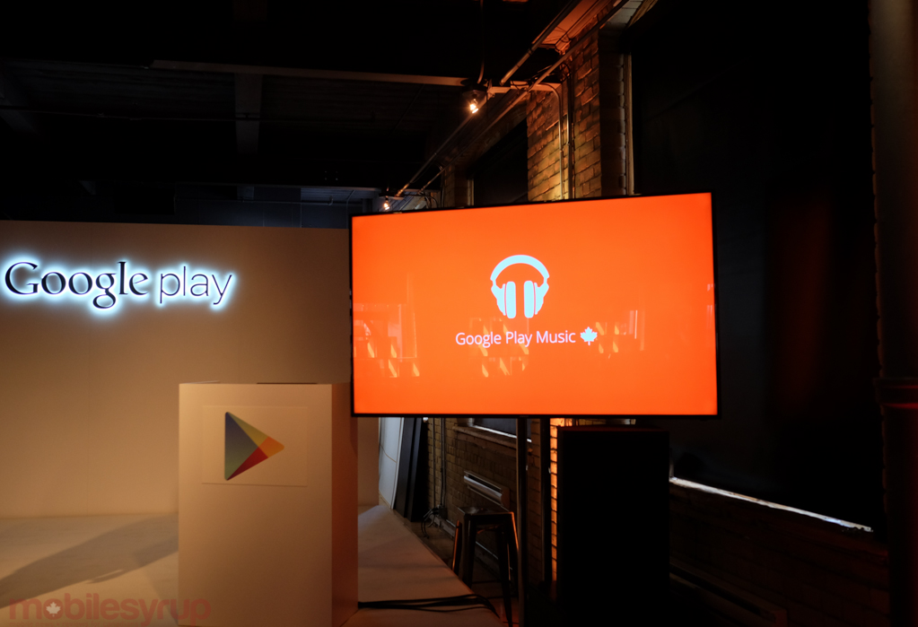 google-play-music-1