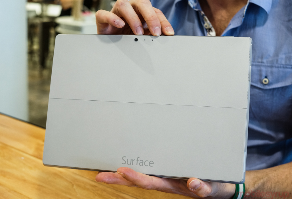 surfacepro3-1