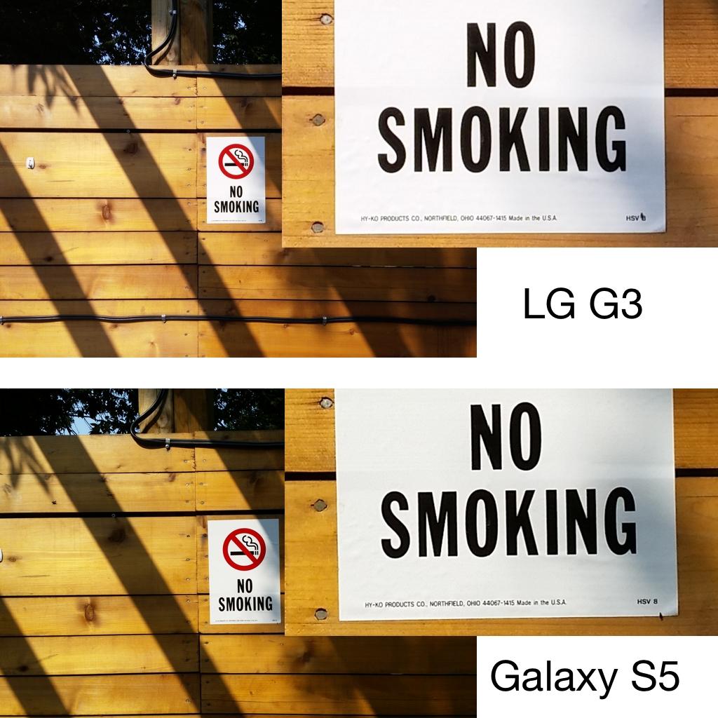 lgg3cameracomparison-2