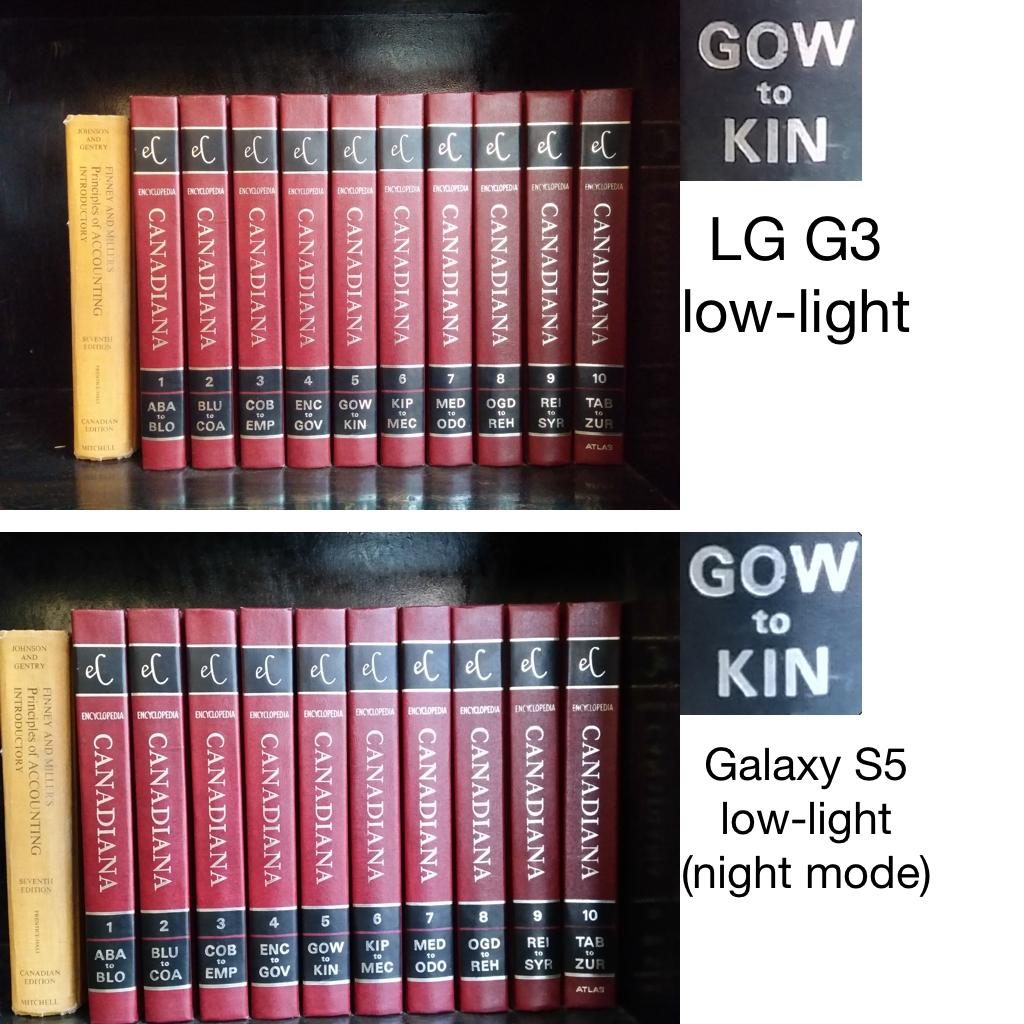 lgg3cameracomparison-3