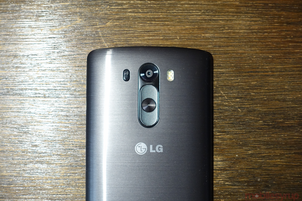 lgg3review-00112