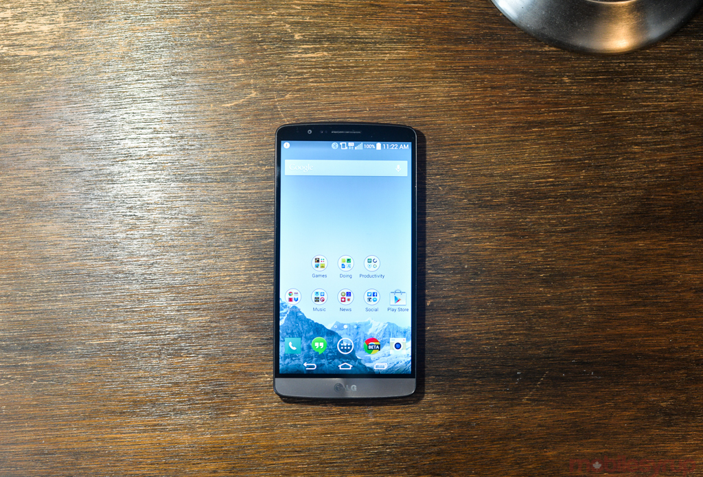 lgg3review-3152