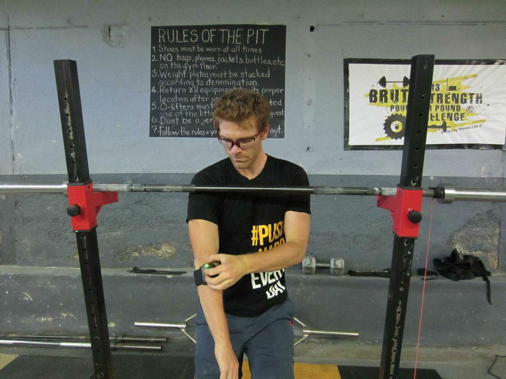 push strength-mobilesyrup8