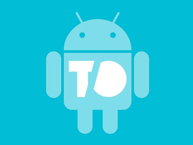 AndroidTO logo