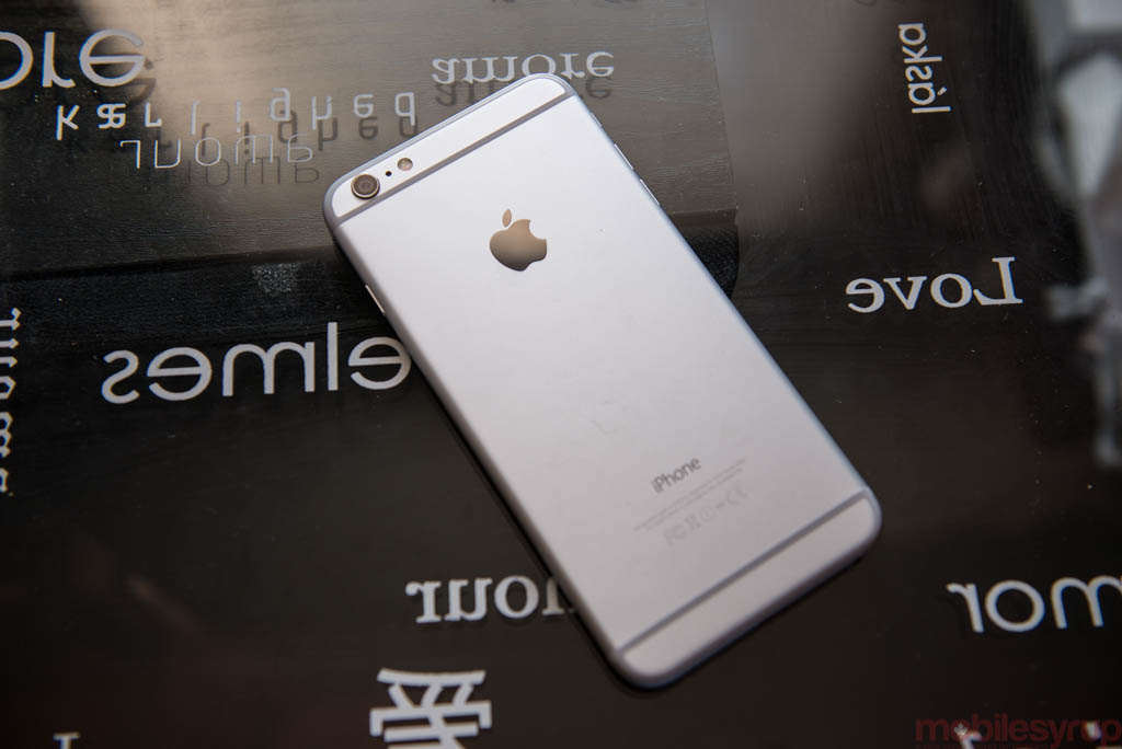 iphone6plushandson-3974