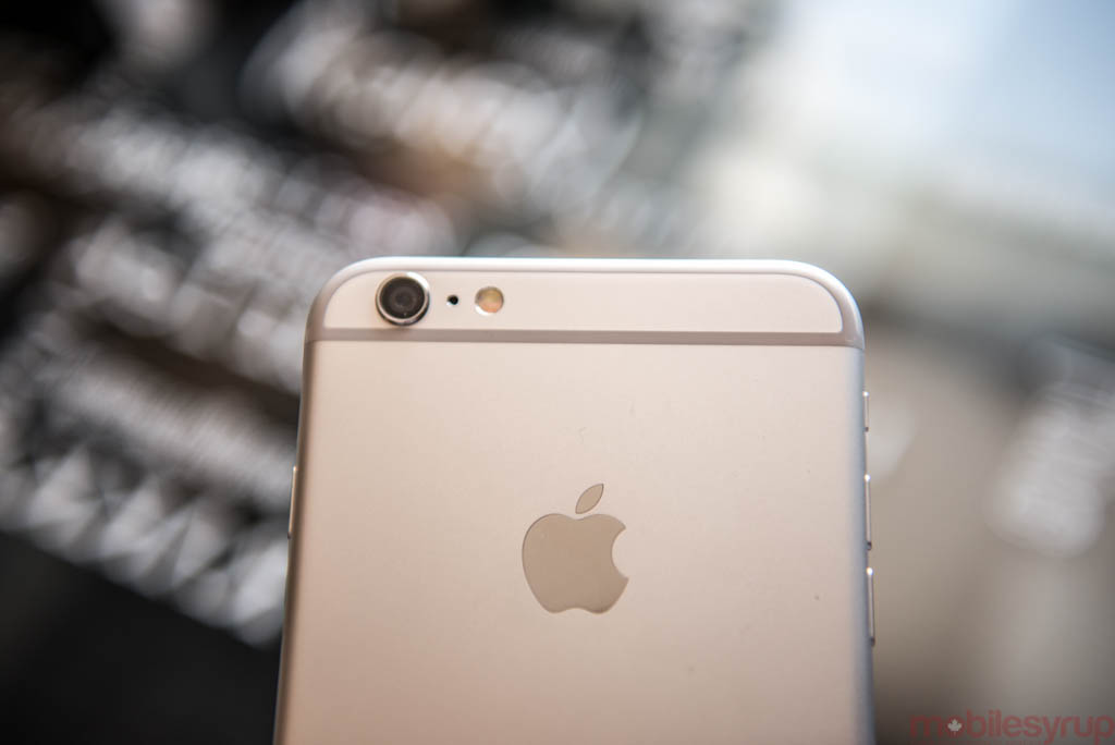 iphone6plushandson-3980