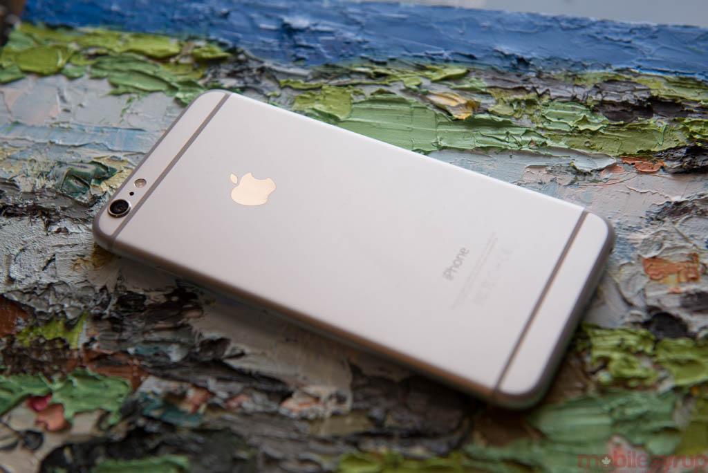 iphone6plushandson-3984