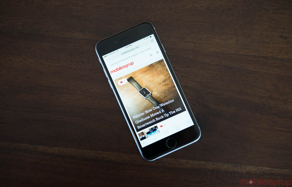 iphone6review-4015