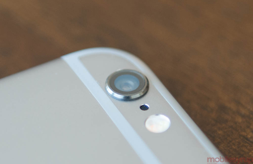 iphone6review-4018