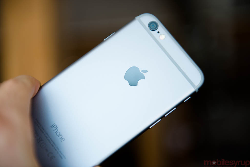iphone6review-4021