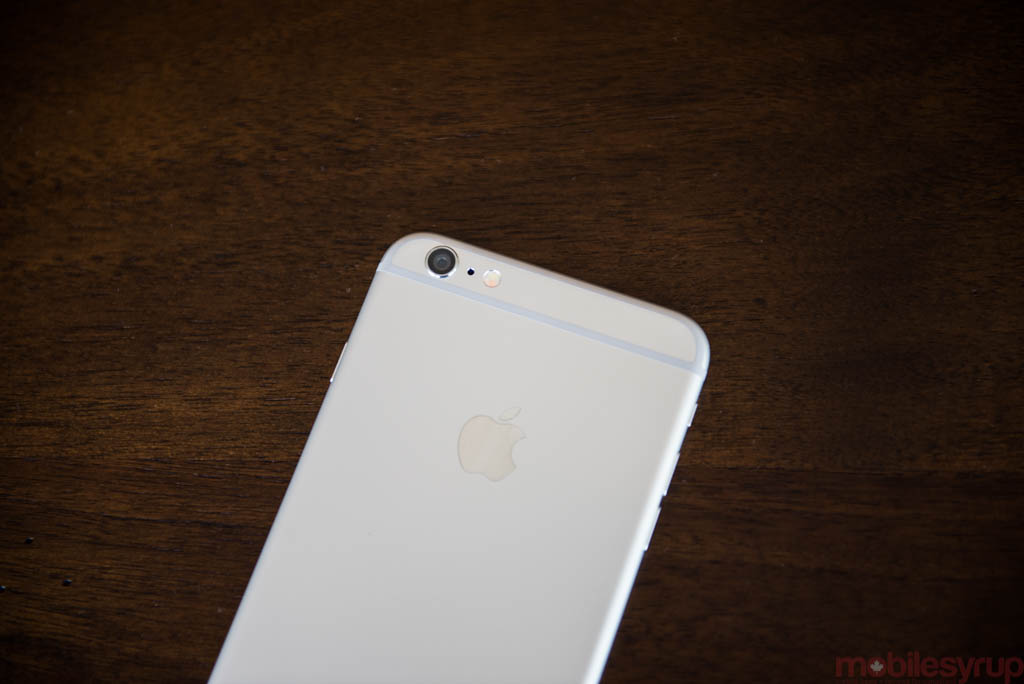 iphone6review-4061