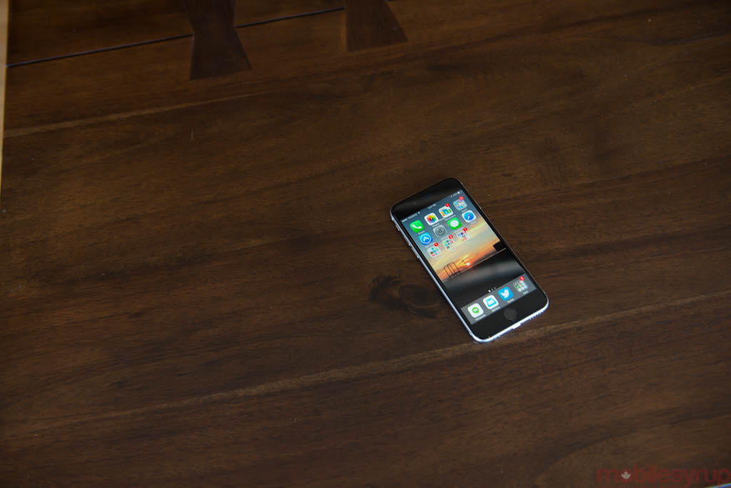 iphone6review-4070