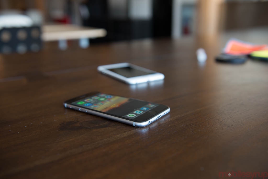 iphone6review-4072