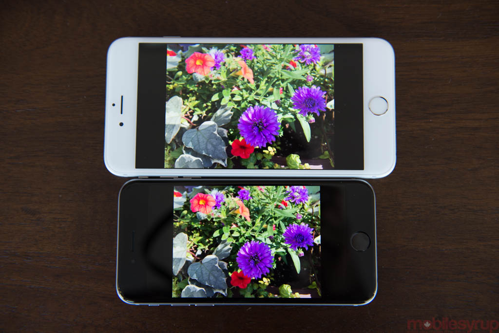 iphone6review-4075
