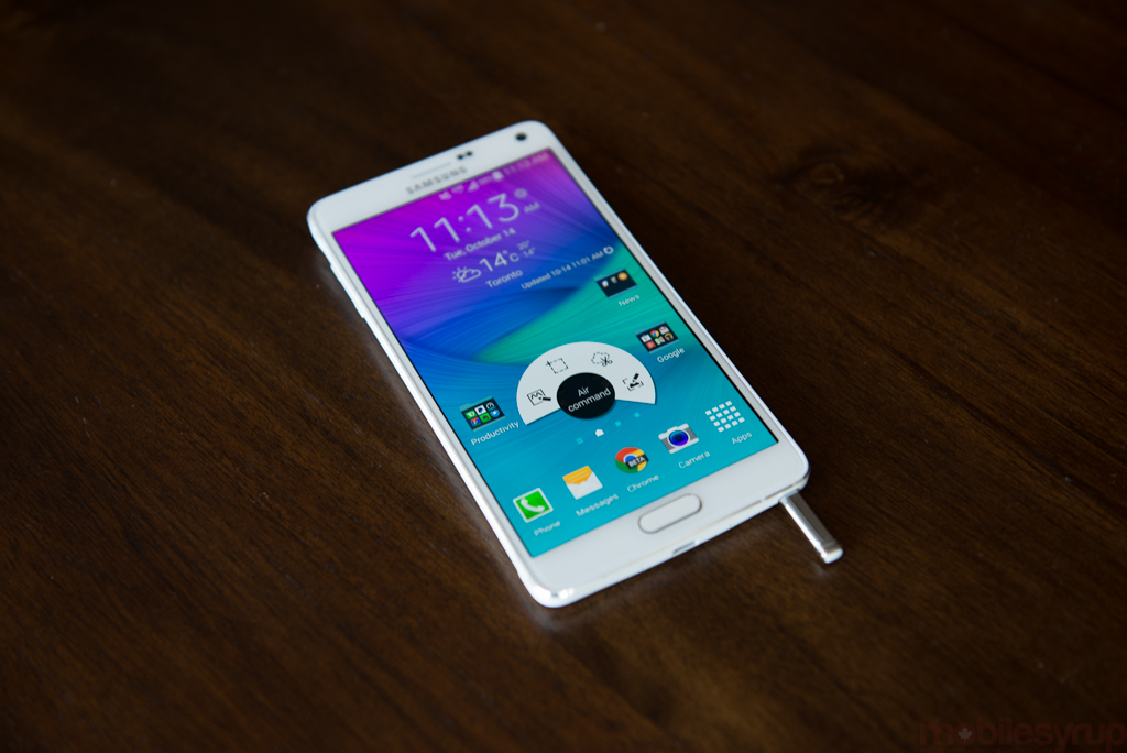 galaxynote4review-4331