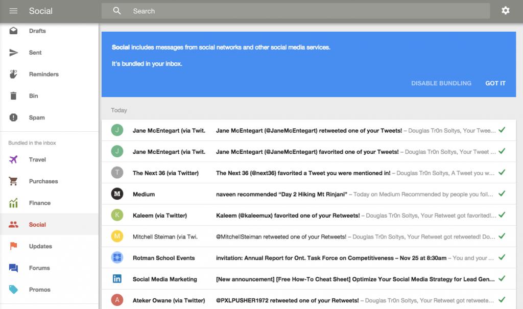 inbox google web chrome
