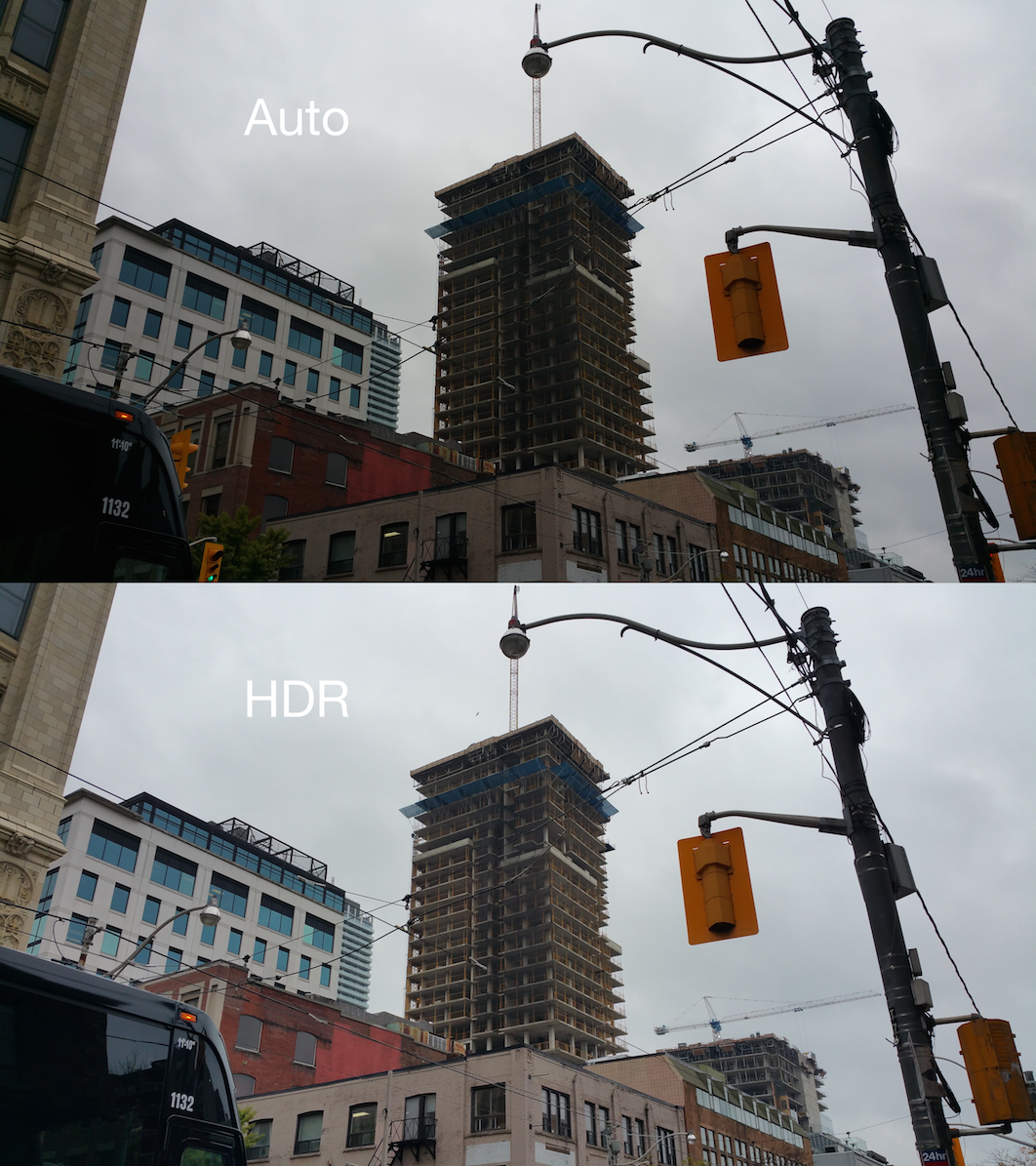 note4HDRcomparison-1