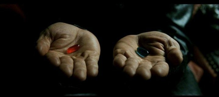 red-pill-or-blue-pill