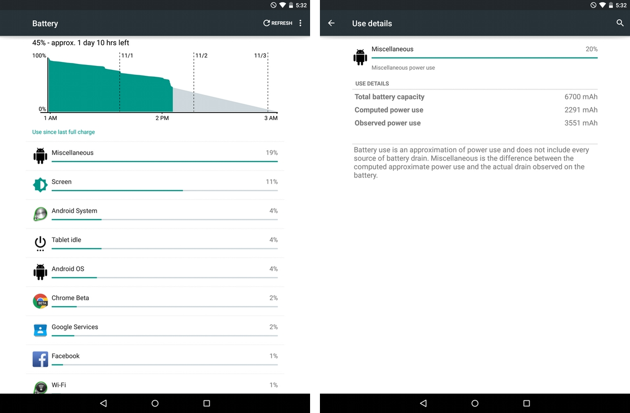 android5-3