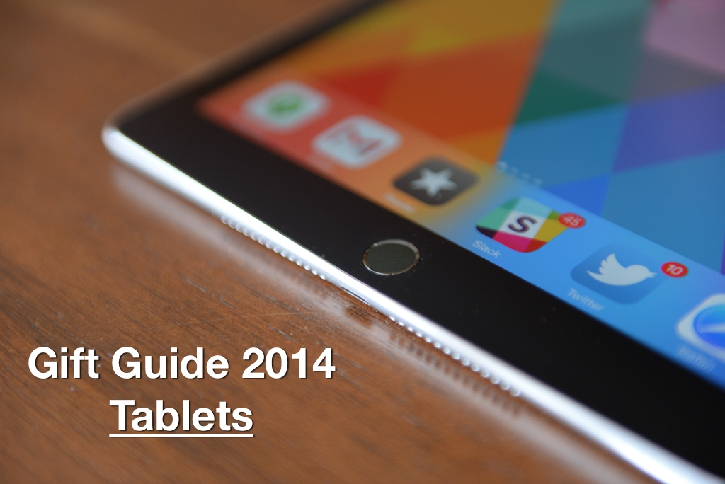 giftguide2014tablets