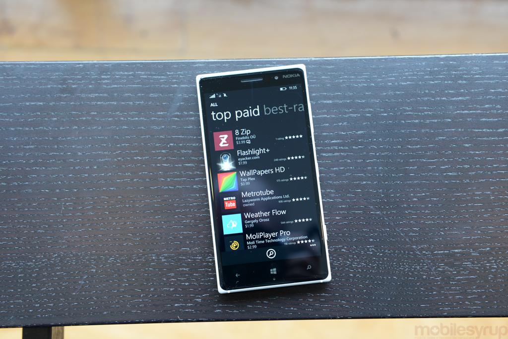 lumia830review-4694