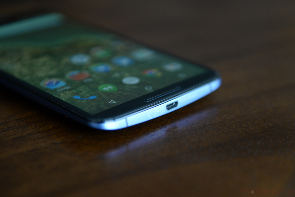 nexus6review-4629