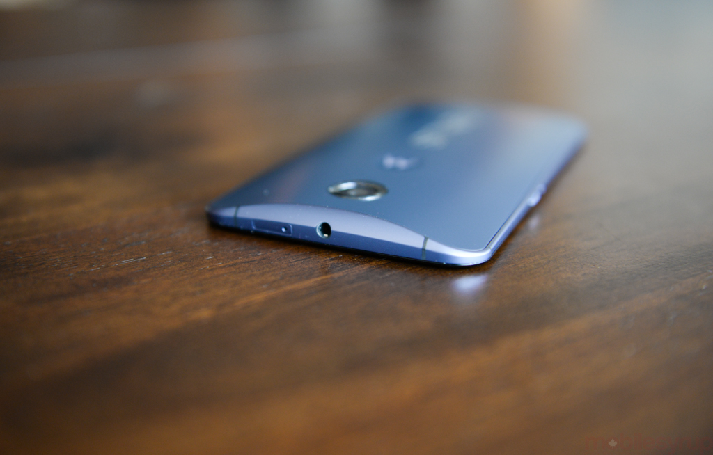 nexus6review-4633