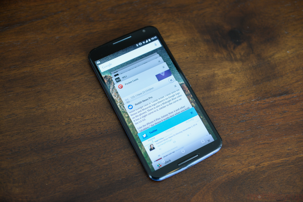 nexus6review-4639