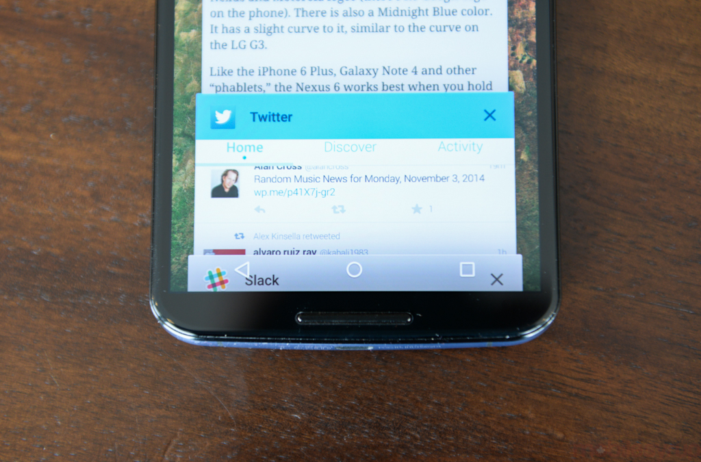 nexus6review-4640