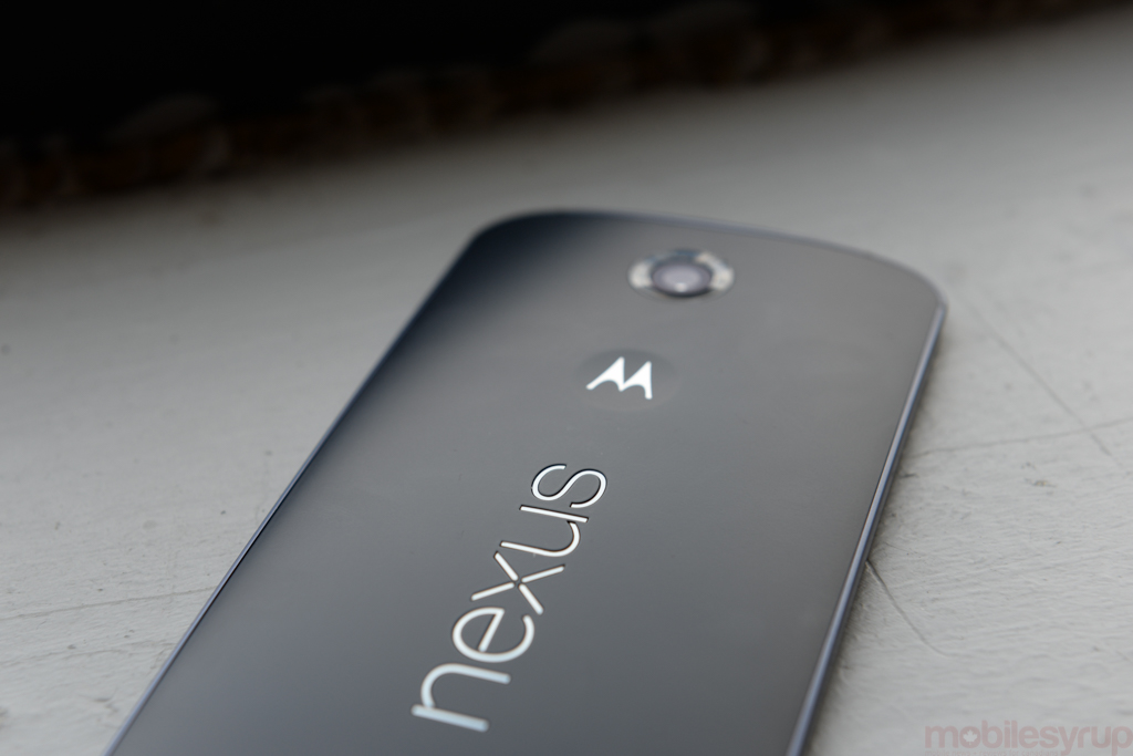 nexus6review-4647