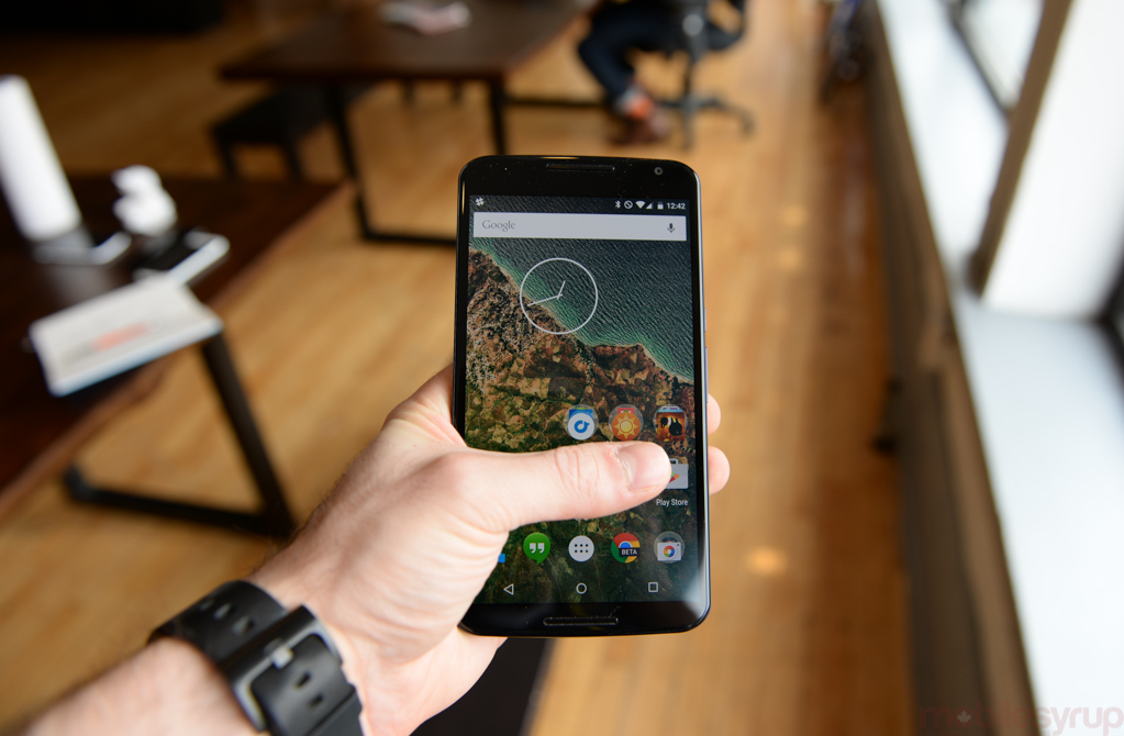 nexus6review-4783
