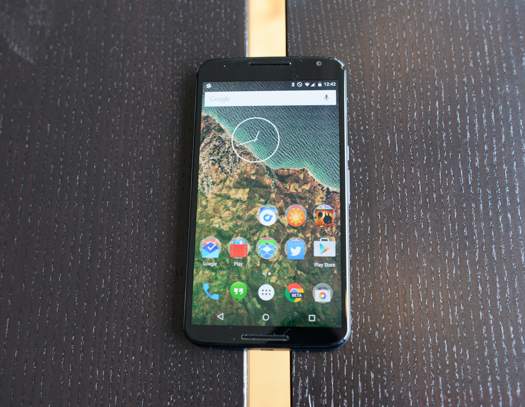 nexus6review-4784