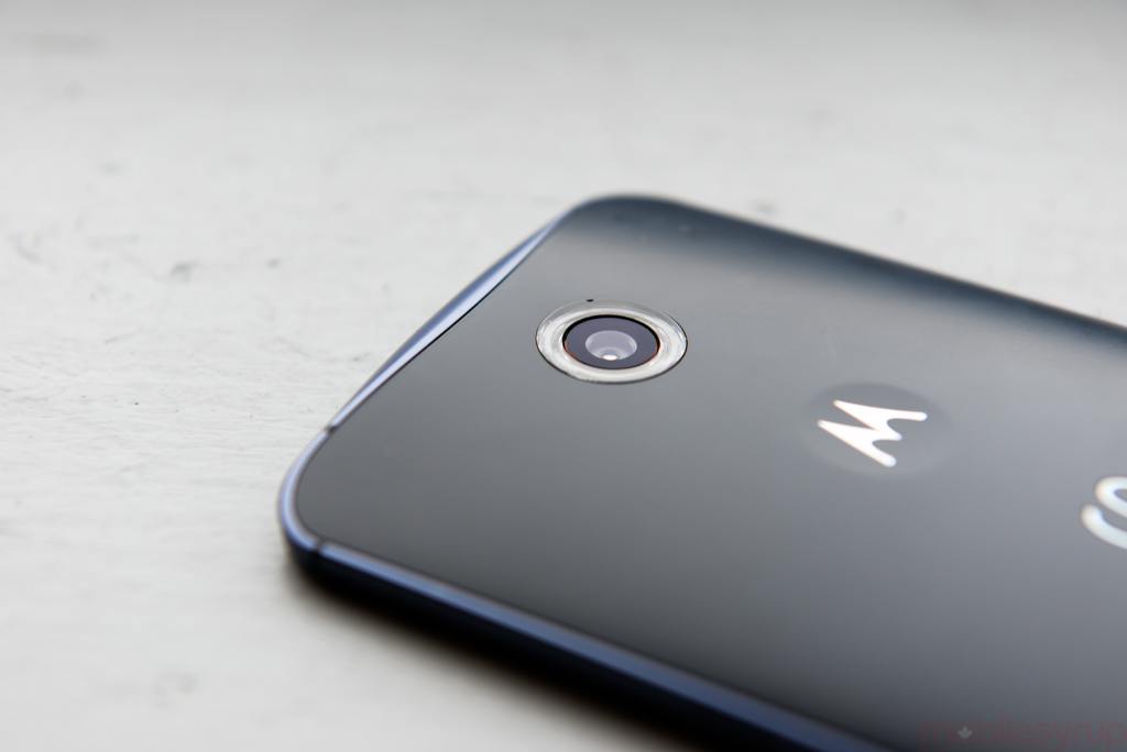 nexus6review-4786