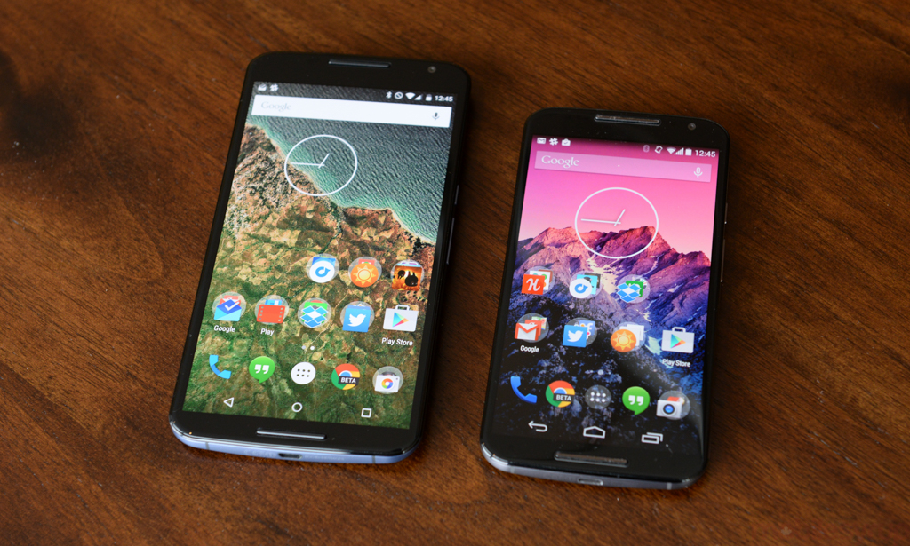 nexus6review-4792