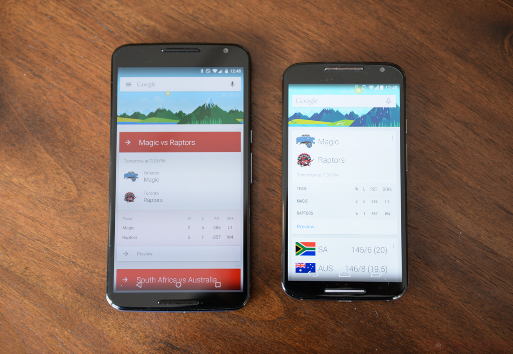 nexus6review-4800